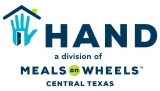 Helping the Aging Needy and Disabled (H.A.N.D.) Austin TX