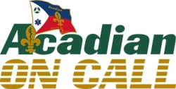 Acadian On Call Medical Alert Systems