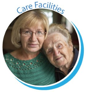 Care Facilities