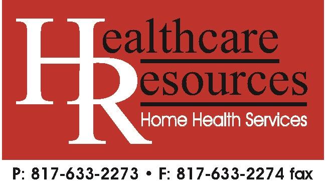 Skilled Nursing Homes Arlington Texas
