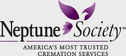 Neptune Society Cremation Services - Austin, TX