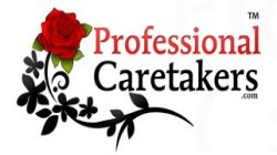 Professional Caretakers Home Health Care Austin | Senior Care