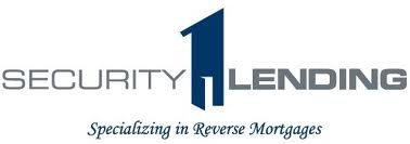 Security 1 Lending - Specializing in Texas Reverse Mortgages