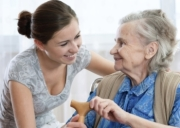 Senior Care Advisors in Texas