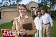 Texas Seniors Real Estate Specialist (SRES)